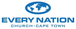 Every Nation Logo